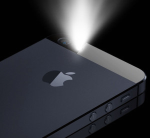 iphone, apple, apply apps, flashlights,