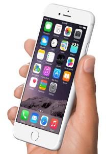 iphone, apple, wifi assist, ios,