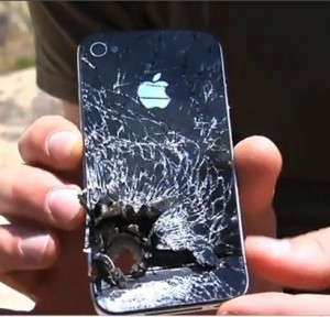iphone,