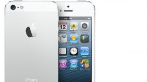 iphone apple, ipod touch, ipods, itunes,