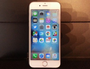 android, iphone, iOS, apple, google,