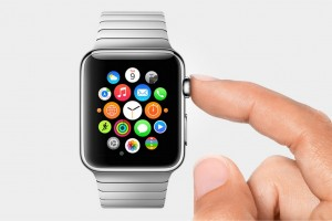 apple watch, apple, iphone,