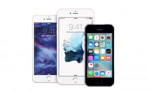 iphone, apple, apple iphone, iphone 6, iphone 6s, iphone 7, iphone 5,