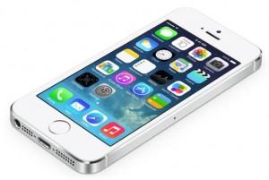 apple, iphone, iphone hack, DOJ,