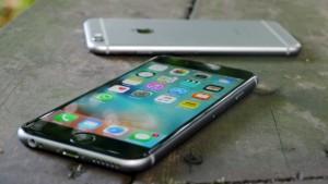 iphone, error 53, iphone 6s, apple,
