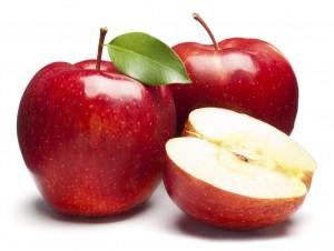 apple, iphone 5c, iphone, apple hack,