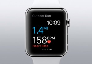 apple watch, apple, iphone, apple watch 2,