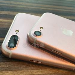 iphone, apple, iOS,