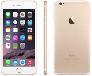 iphone, apple, iphone 7, ios,