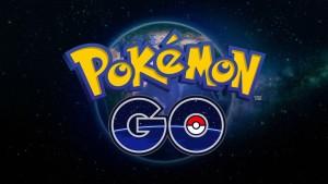 iphone, pokemon go, pokemon, jailbreak, hack,