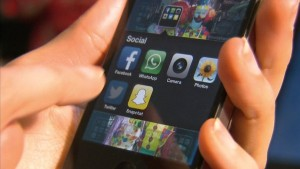 smartphones, android, apple,