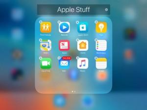 iOS, apple, iphone, iOS 10,