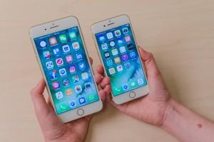 iphone 7, China, apple, iphone,