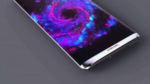 samsung galaxy s8, s8, galaxy, samsung,