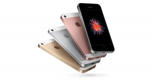 iphone, apple, apple watch, iOS, iPhone 8,