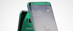 Samsung Galaxy 8, Galaxy, Samsung,