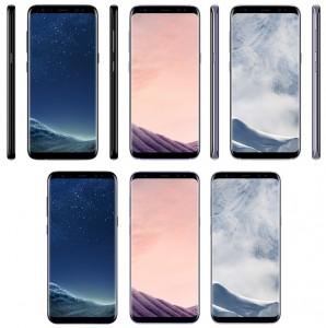 samsung galaxy s8, galaxy, s8, samsung, smartphone,