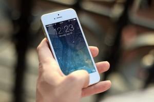 imessage, iphone, apple, iOS,