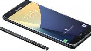 Brace Yourselves: Samsung Galaxy Note 8 Coming In August