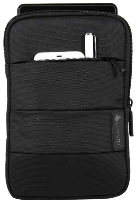LUVVITT  MASTER Sleeve 7.9 for iPad Mini