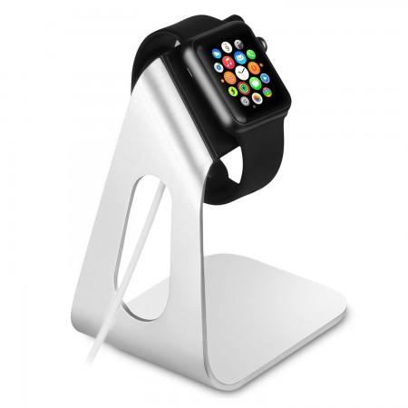LUVVITT Apple Watch Stand