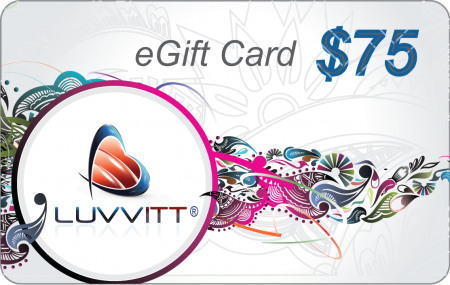 eGift Card $75