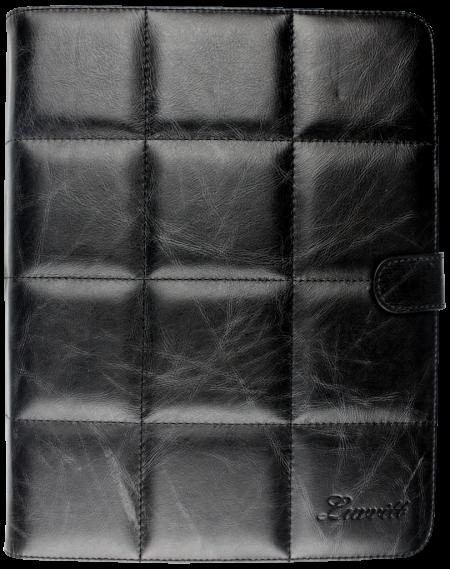 LUVVITT PERFETTO Genuine Leather Case