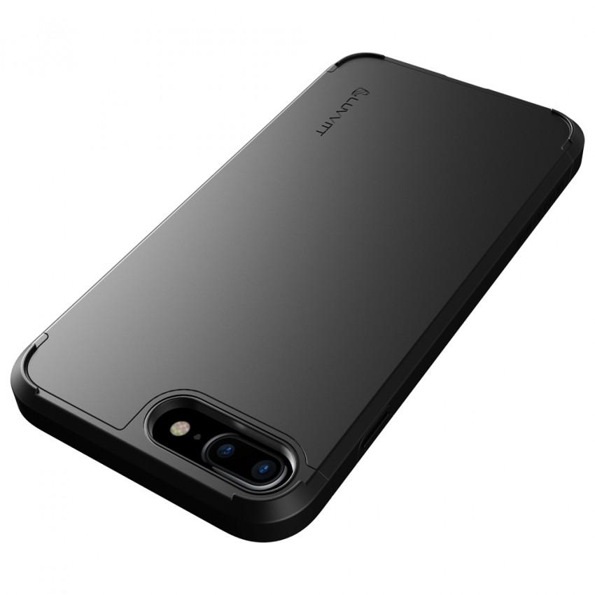 Luvvitt Iphone X