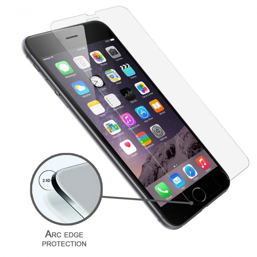 Aliexpress.com : Buy NYFundas For iphone X Camera Lens