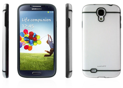 for Samsung Galaxy S4 ...