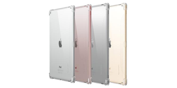 iPad Pro 12.9 (2016)