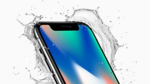 iPhone X Has Lots Of Features But Do You Know How To Use Them?