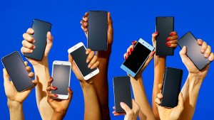 Smartphone: Are You Getting The Most Out Of Yours?
