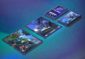 'Gaming Smartphones' Could Be The Next (Really) Big Thing