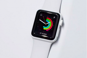 Apple Event, Apple Watch, iPhone 11,
