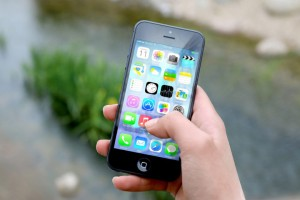 What To Do If Your iPhone Freezes