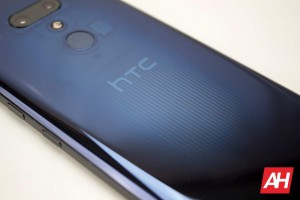 HTC 5G Smartphone On Its Way