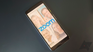Smartphone Camera For Video Conferencing Tips