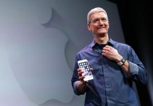 iPhone 9 Coming April 22