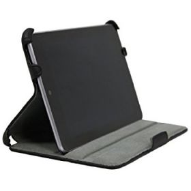LUVVITT Premium Case for Google Nexus 7 (with Automatic Sleep/Awake Function)