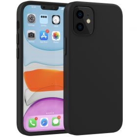 "Luvvitt Liquid Silicone Case for Apple iPhone 12 Mini (5.4"")"