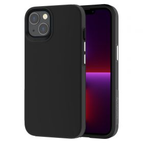 """Luvvitt Super Armor Case for Apple iPhone 13  (6.1"""")"""