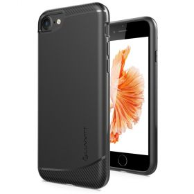 Luvvitt Sleek Armor Case for iPhone 8