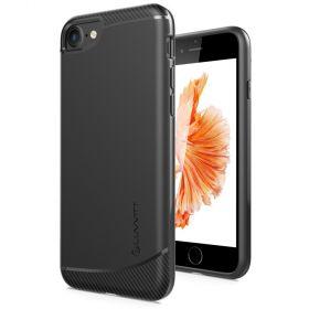 Luvvitt Sleek Armor Case for iPhone 8