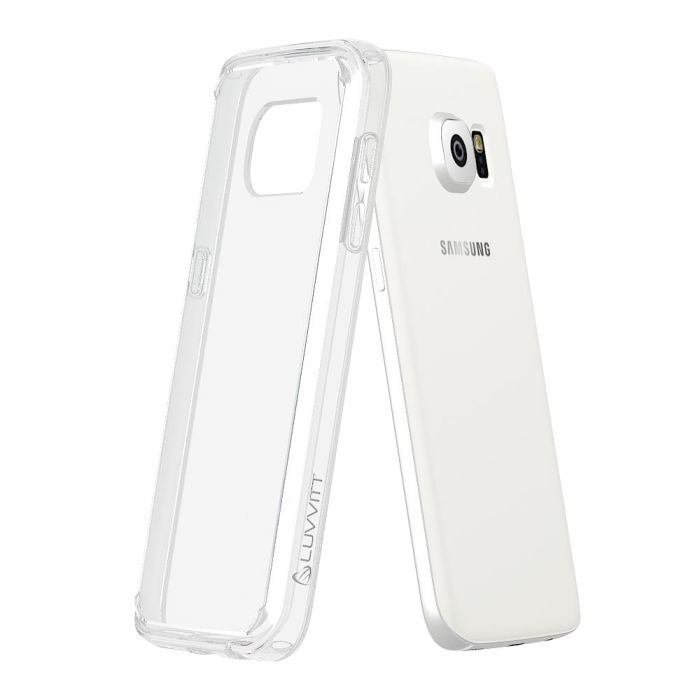 samsung s7 case clear