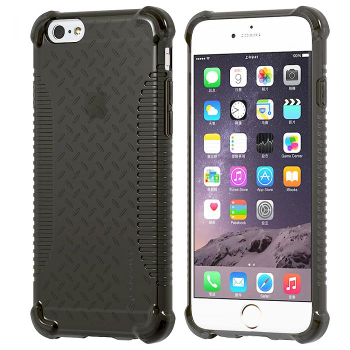 Buy iPhone 6 Cases and Back Covers