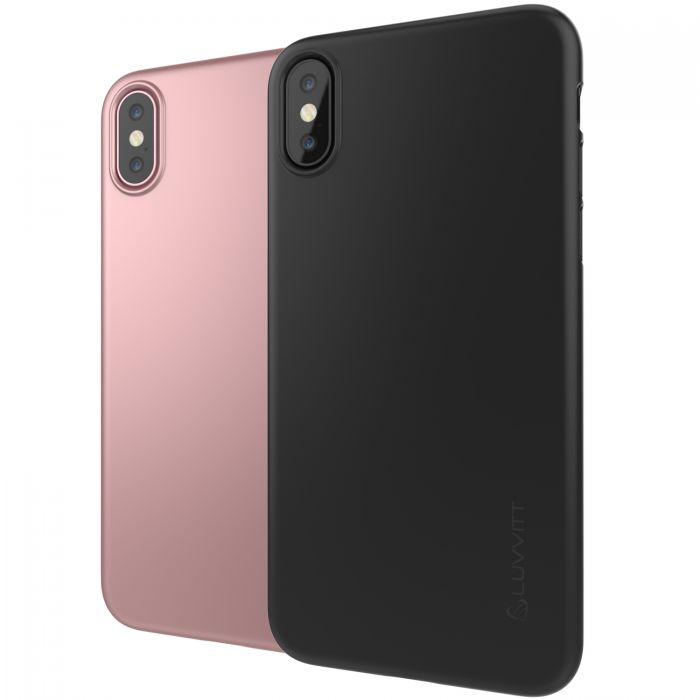 iphone xs case hard shell