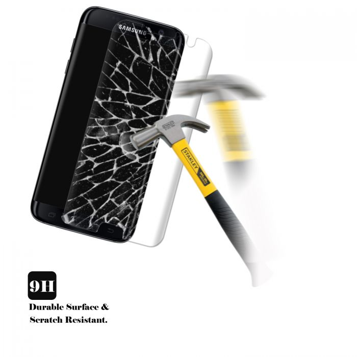 XHC Screen Protector Film 25 PCS Scratchproof 11D HD Full Glue Full Curved Screen Tempered Glass Film for Google Pixel 3 XL Black Color : Black Tempered Glass Film